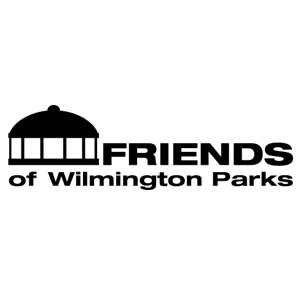 Friends of Wilmington Parks
