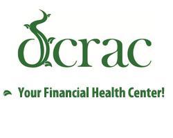 DCRAC