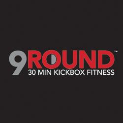 9Round_Logo250.jpg