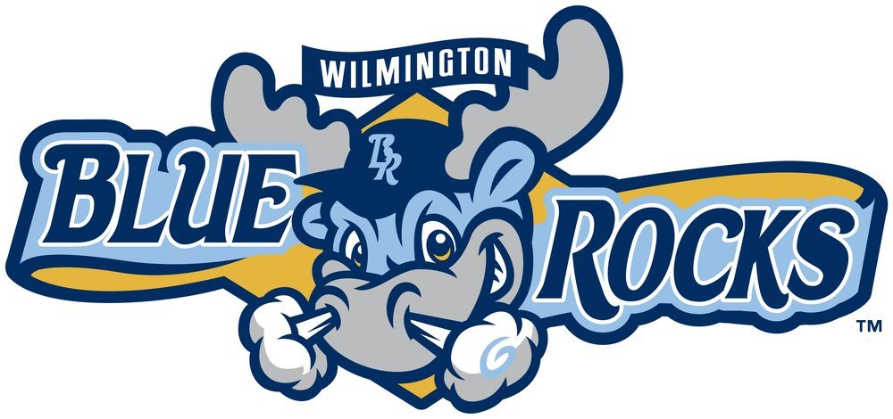 Six of the nine teams in the nonprofit division combined to raise more than $5,000 this spring to try and win the Wilmington Blue Rocks grand prize!