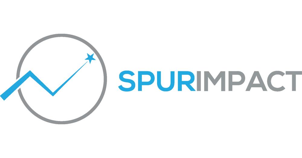 Spur Impact Association