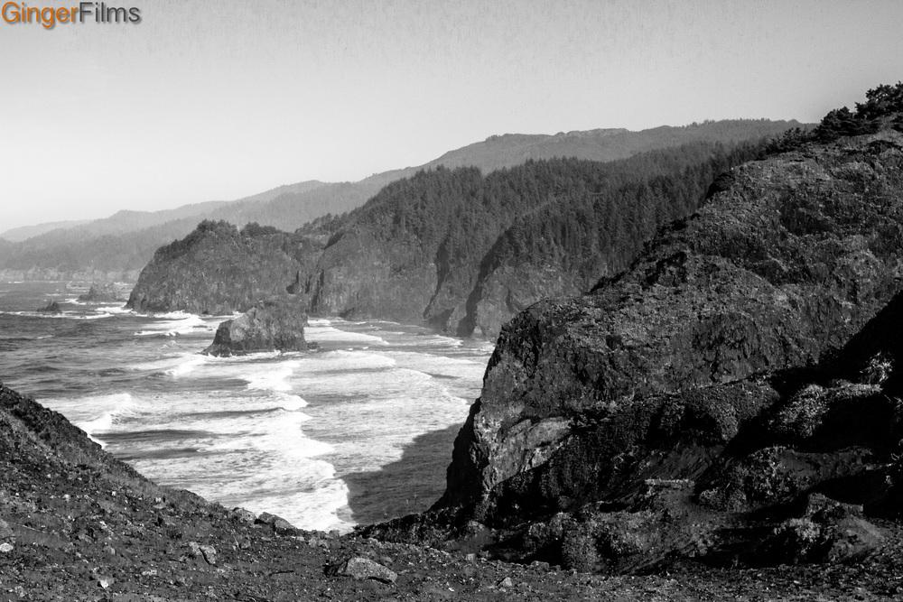 Down the Coast GF.jpg