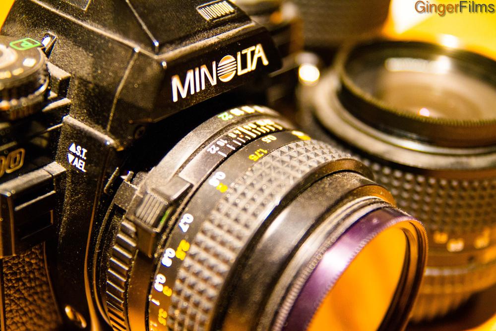 Minolta GF.jpg