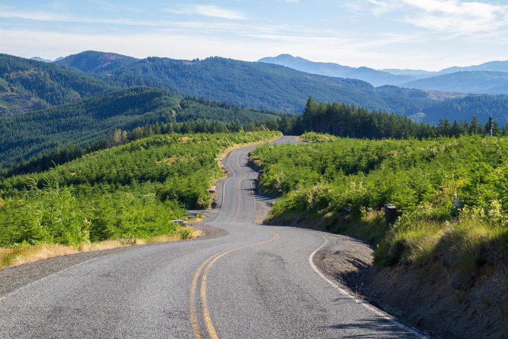 Hazel Camp Road-2.jpg