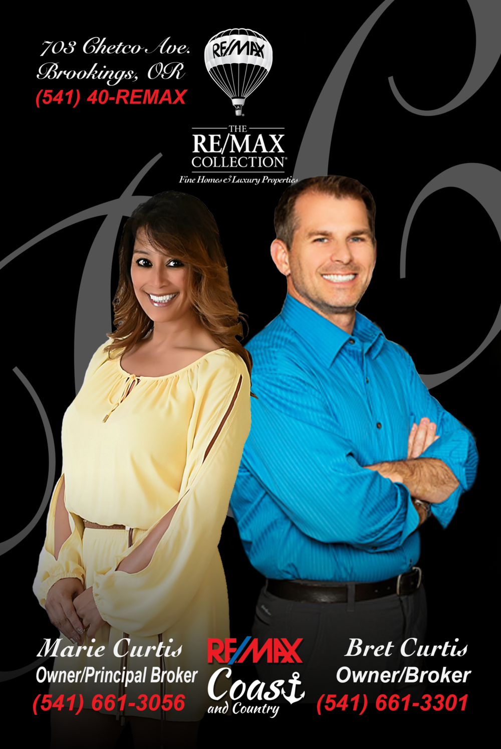 Remax Shopping Cart Ad_Marie & Bret_Spring 2017_Final.png
