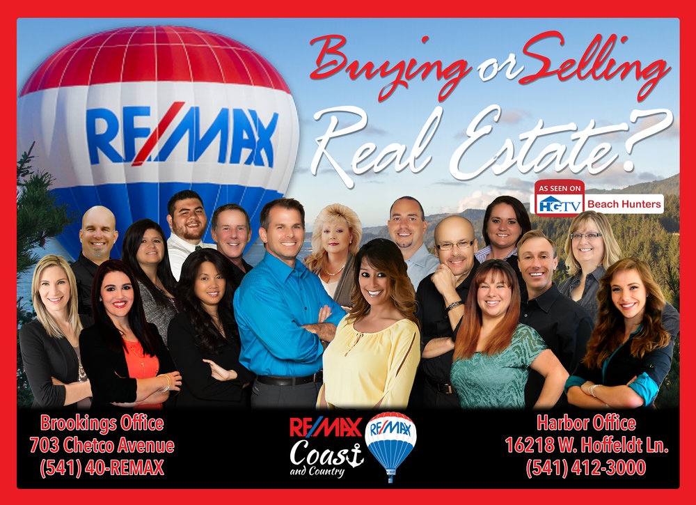 Remax Shopping Cart Ad_Team_Spring 2017_Sample_05.jpg