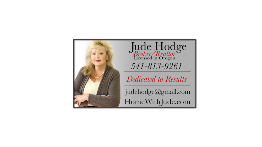 Jude Contact Info 2017 (Website Example).png
