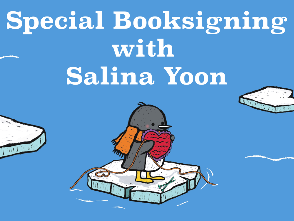 Salina Yoon.png