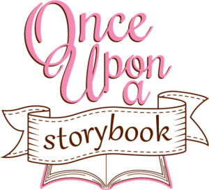 Once Upon a Storybook - Children's Bookstore