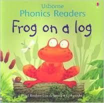 Usborne Phonics Readers.jpg