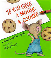 if you give a mouse a cookie.png