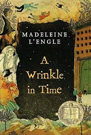 Wrinkle in Time.jpg
