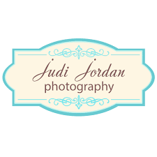 judi jordan photography.png