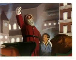 Polar Express Santa.png