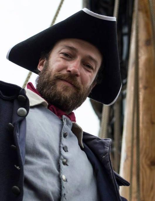 Captain Johann.jpg