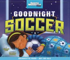 goodnight soccer.jpg