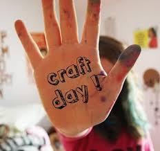 craft day.jpg