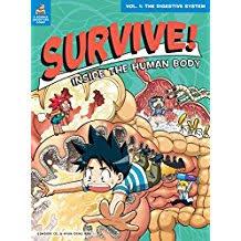 Survive!.jpg