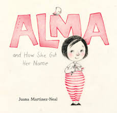 alma and how she got her name.jpg