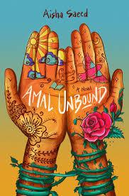 amal unbound 2.jpg