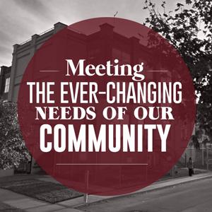 meeting_change.jpg