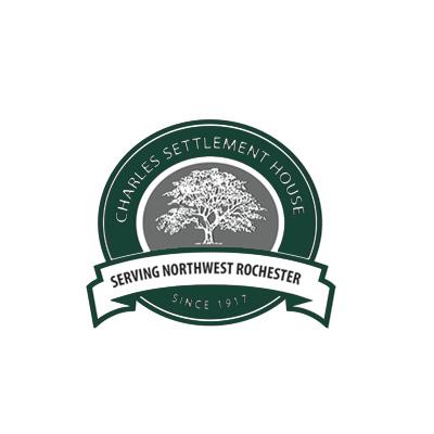 www.charlessettlementhouse.org