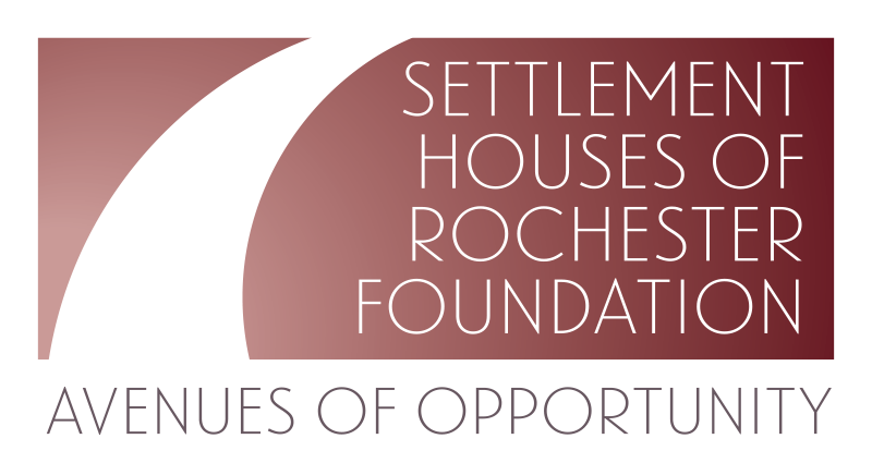 Settlement Houses of Rochester Foundation