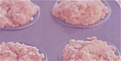 Quinoa_bitesEdit.jpg