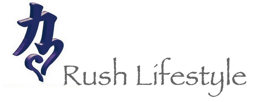 Rush Lifestyle