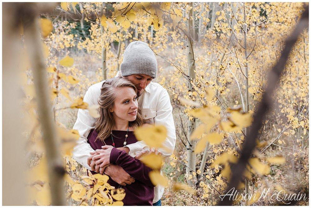 ZN_Kenosha_Sept_17_Engagement_0018.jpg
