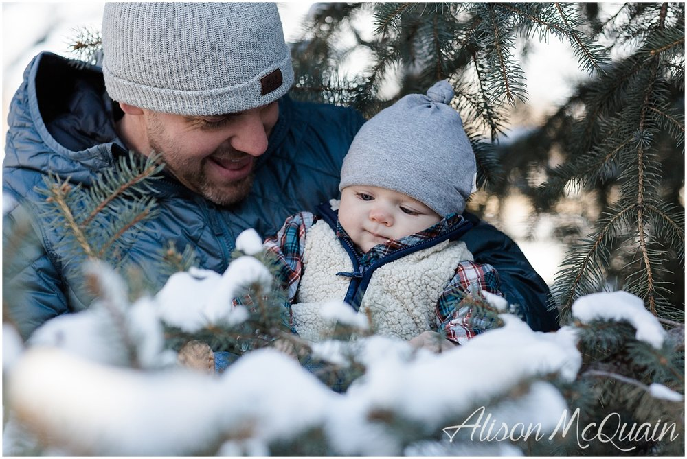 CheesmanPark_Denver_Family_AMP_0014.jpg