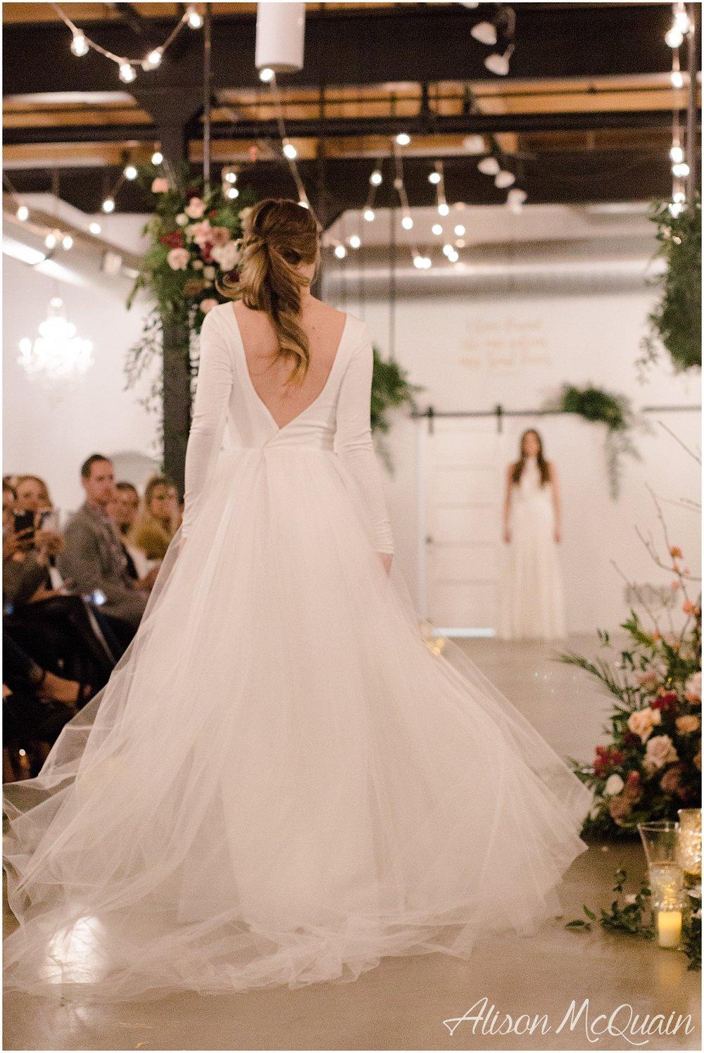 BridalFashionShow_EmmaandGrace_Denver_AMP_0018.jpg