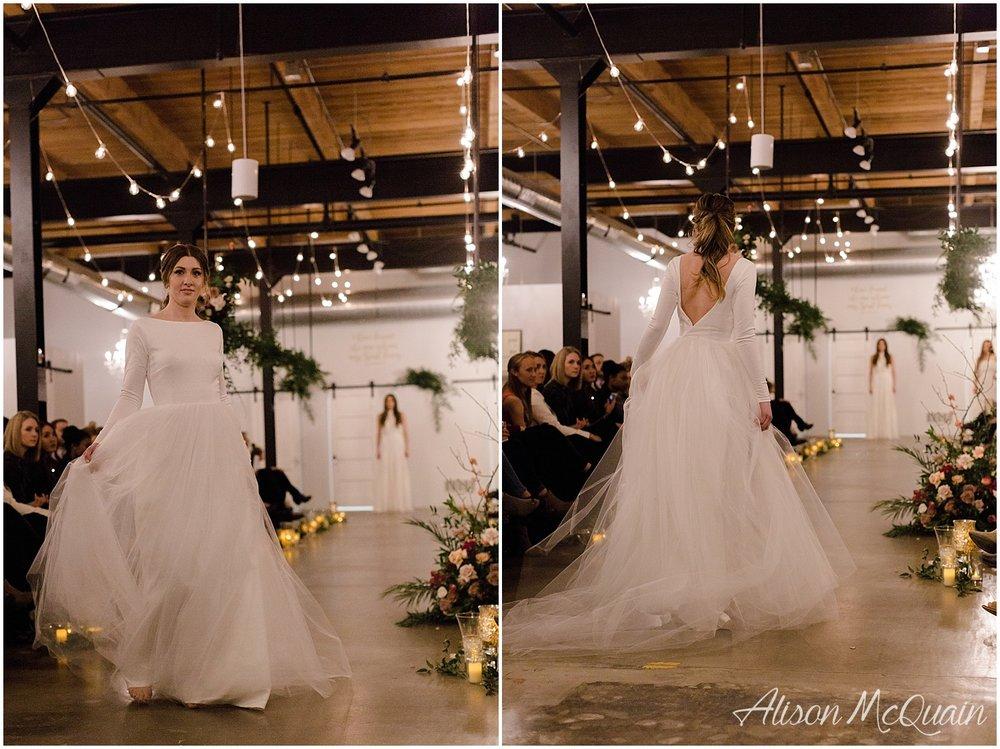 BridalFashionShow_EmmaandGrace_Denver_AMP_0004.jpg