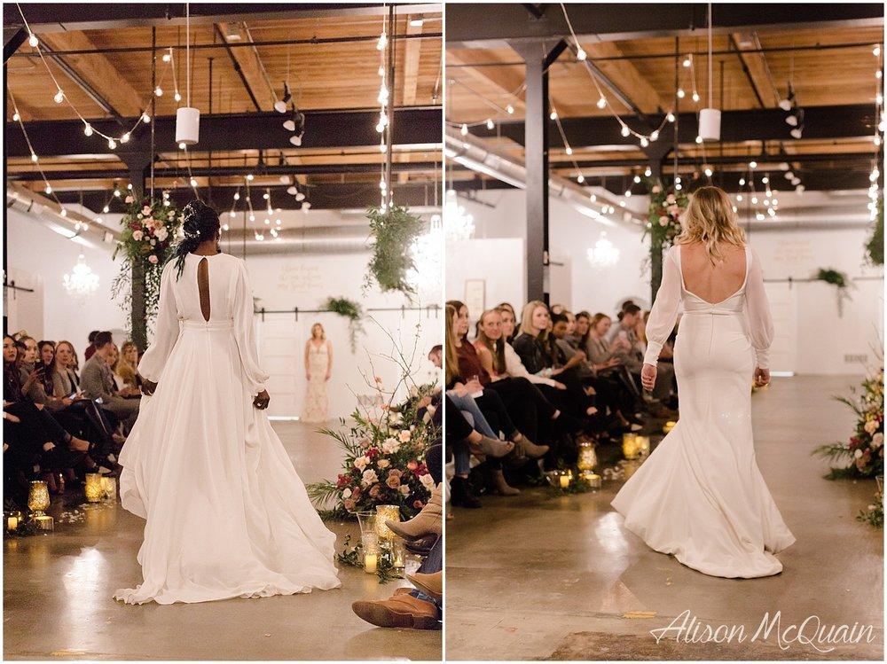 BridalFashionShow_EmmaandGrace_Denver_AMP_0006.jpg