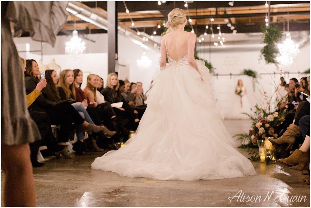 BridalFashionShow_EmmaandGrace_Denver_AMP_0009.jpg