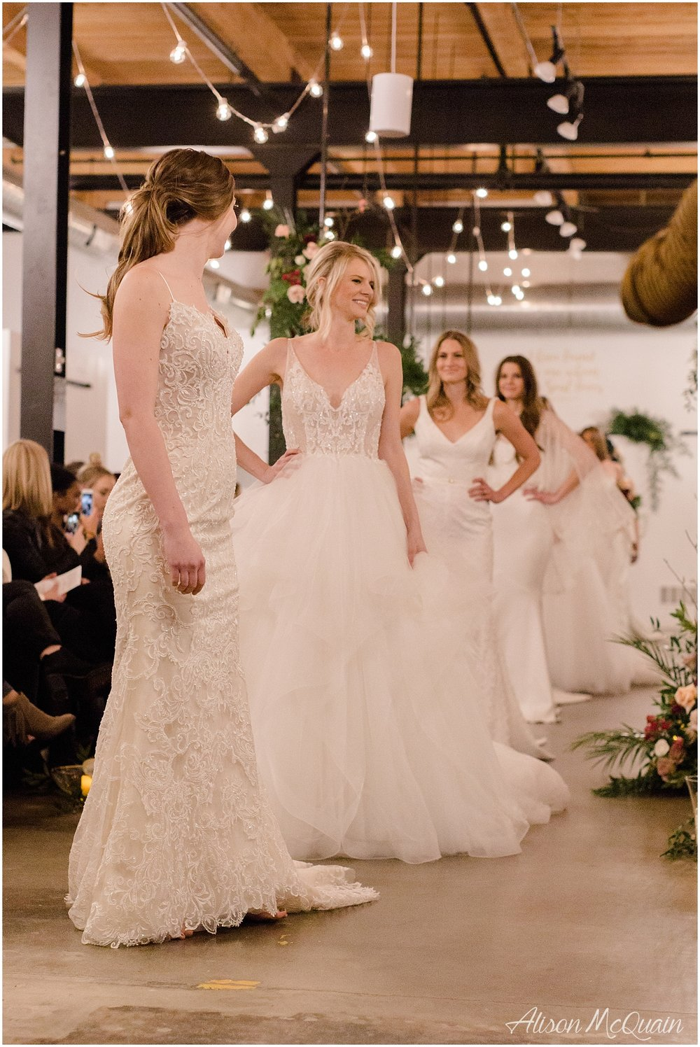 BridalFashionShow_EmmaandGrace_Denver_AMP_0011.jpg