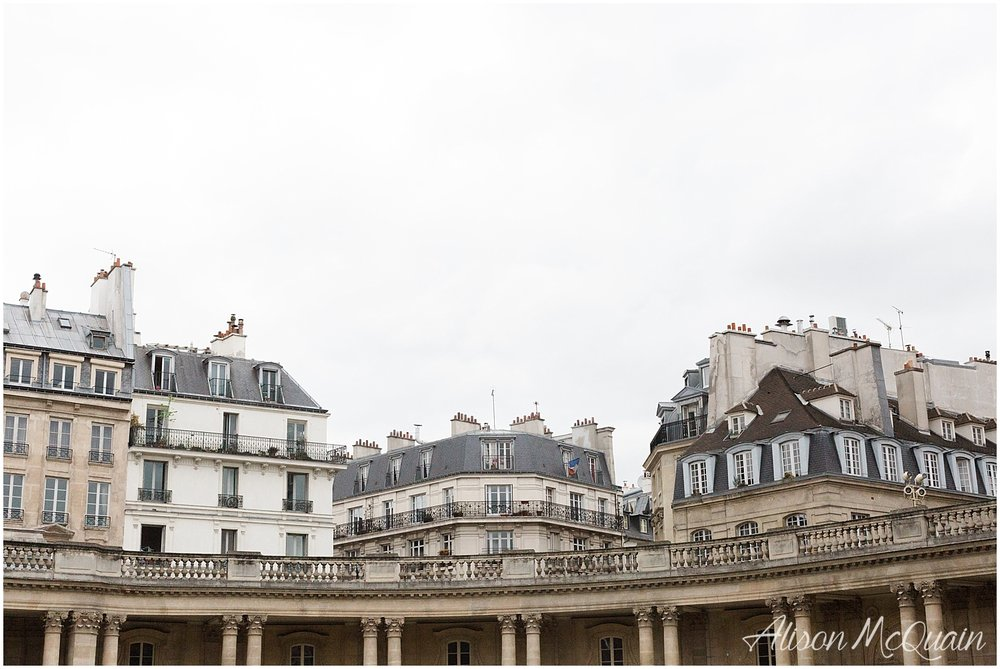 France_Paris_Marseille_Cassis_alisonmcquainphtography2018-04-27_0020.jpg