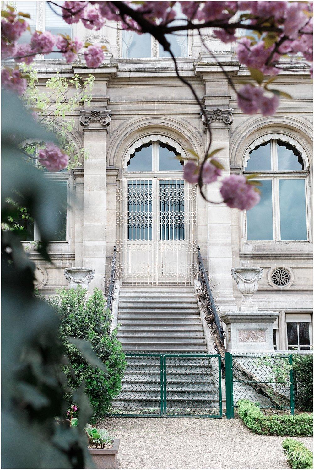 France_Paris_Marseille_Cassis_alisonmcquainphtography2018-04-27_0021.jpg