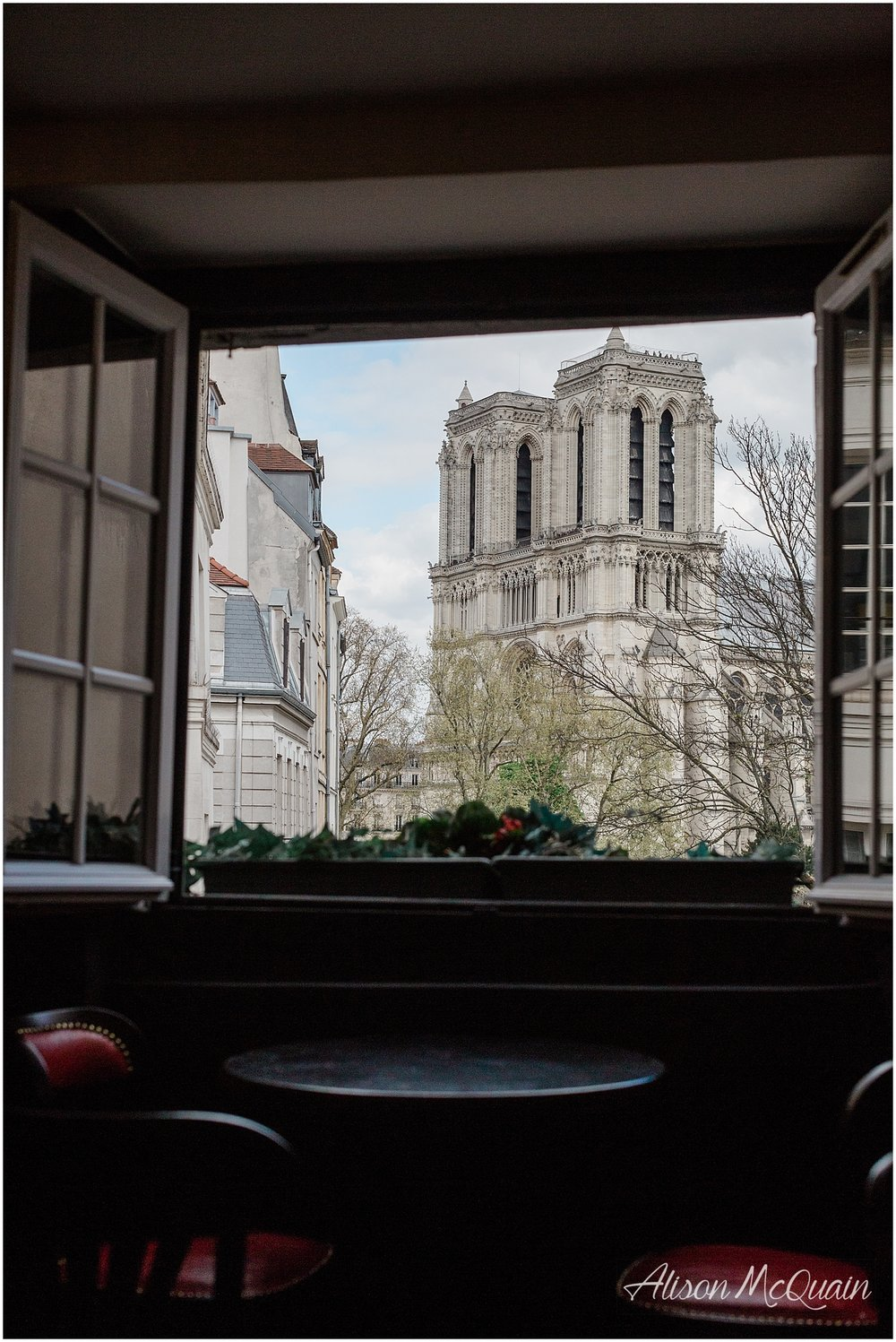 France_Paris_Marseille_Cassis_alisonmcquainphtography2018-04-27_0027.jpg