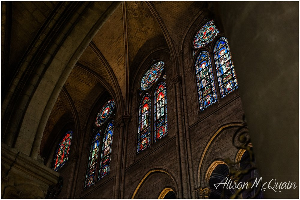 France_Paris_Marseille_Cassis_alisonmcquainphtography2018-04-27_0030.jpg