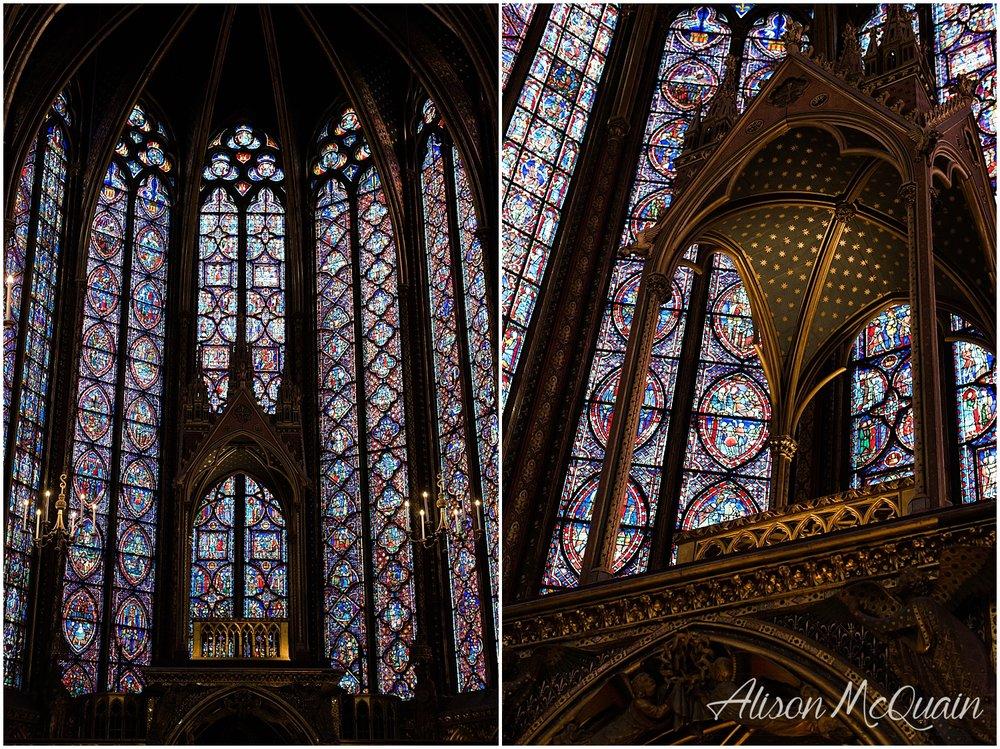 France_Paris_Marseille_Cassis_alisonmcquainphtography2018-04-27_0033.jpg