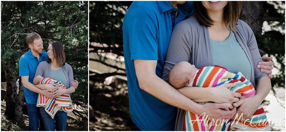 Vidas_newborn_family_baby_foreveryseason_alisonmcquainphtography2018-05-03_0009.jpg