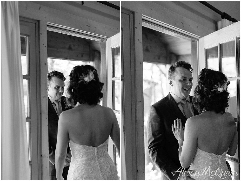 2018-05-23_0050LandC_wedding_dancingbearlodge_townsend_tn_amp.jpg