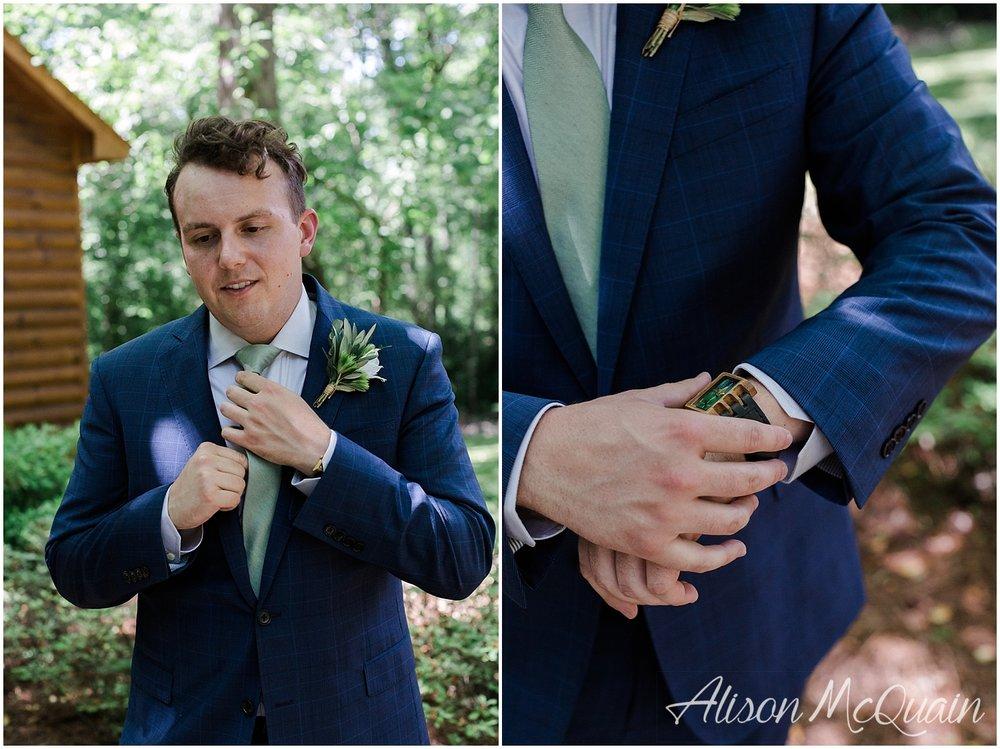 2018-05-23_0004LandC_wedding_dancingbearlodge_townsend_tn_amp.jpg