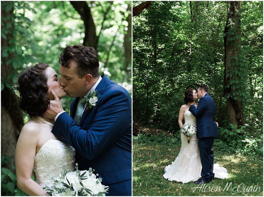 2018-05-23_0006LandC_wedding_dancingbearlodge_townsend_tn_amp.jpg