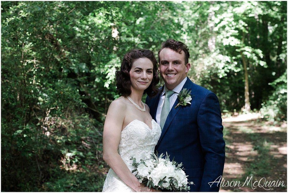 2018-05-23_0008LandC_wedding_dancingbearlodge_townsend_tn_amp.jpg