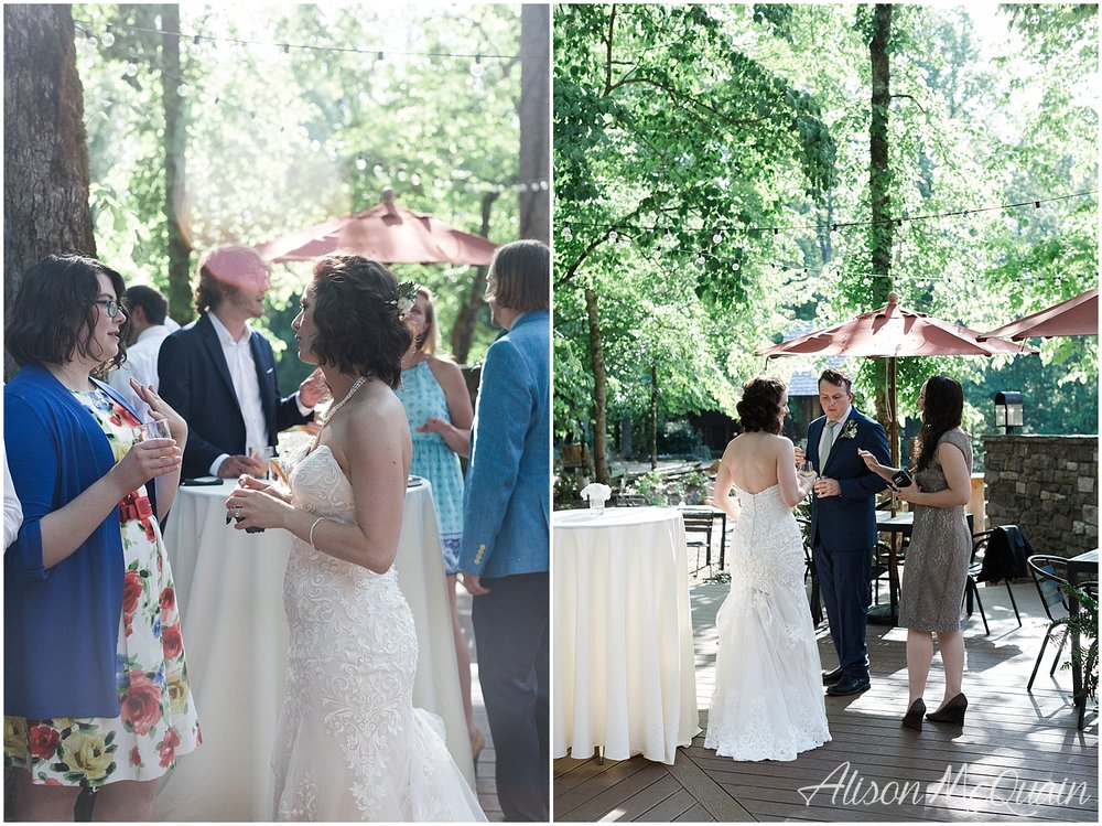 2018-05-23_0019LandC_wedding_dancingbearlodge_townsend_tn_amp.jpg