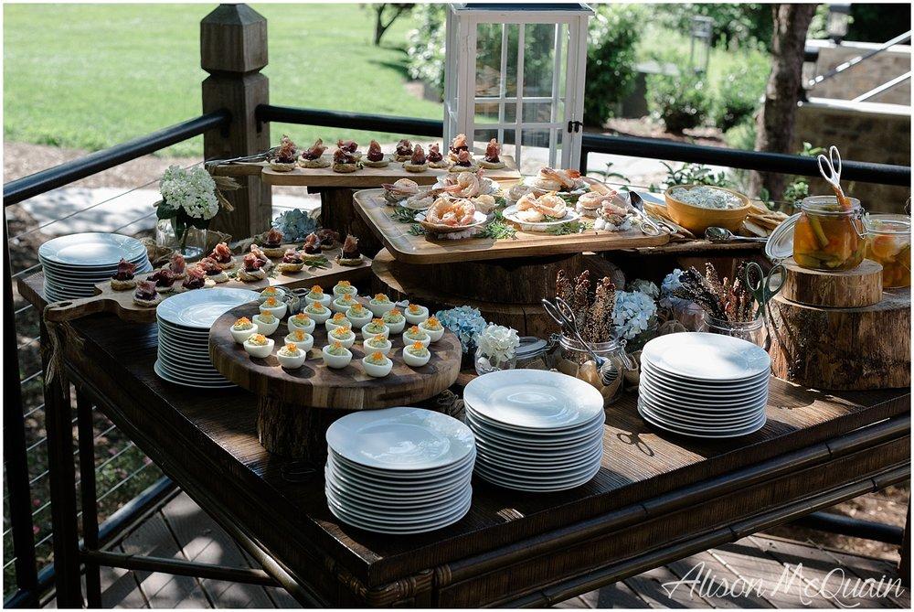 2018-05-23_0009LandC_wedding_dancingbearlodge_townsend_tn_amp.jpg