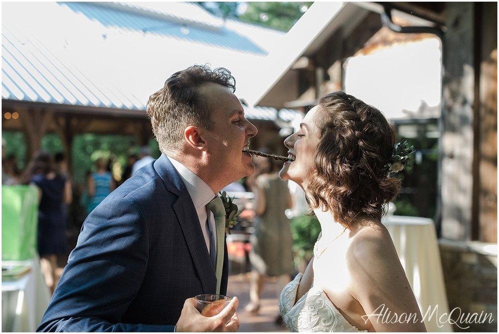 2018-05-23_0021LandC_wedding_dancingbearlodge_townsend_tn_amp.jpg