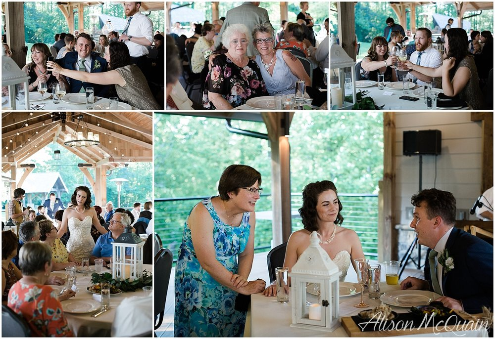 2018-05-23_0027LandC_wedding_dancingbearlodge_townsend_tn_amp.jpg